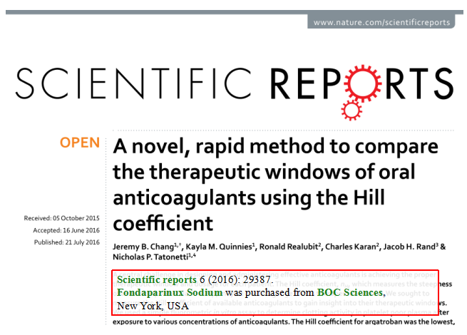A-novel-rapid-method-to-compare-the-therapeutic-windows-of-oral-anticoagulants-using-the-Hill-coefficient