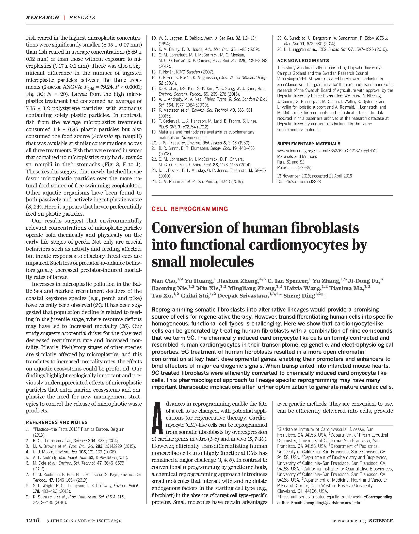 Conversion-of-human-fibroblasts-into-functional-cardiomyocytes-by-small-molecules-1.jpg