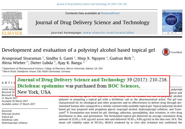 Development-and-evaluation-of-a-polyvinyl-alcohol-based-topical-gel