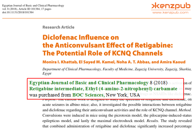Diclofenac-Influence-on-the-Anticonvulsant-Effect-of-Retigabine-The-Potential-Role-of-KCNQ-Channels