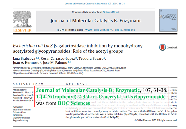 Escherichia-coli-LacZ-galactosidase-inhibition-by-monohydroxy-acetylated-glycopyranosides-Role-of-the-acetyl-groups