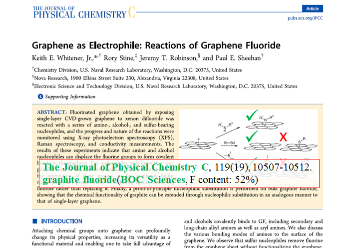 Graphene-as-electrophile-reactions-of-graphene-fluoride