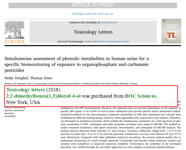 Simultaneous-assessment-of-phenolic-metabolites-in-human-urine-for-a-specific-biomonitoring-of-exposure-to-organophosphate-and-carbamate-pesticides