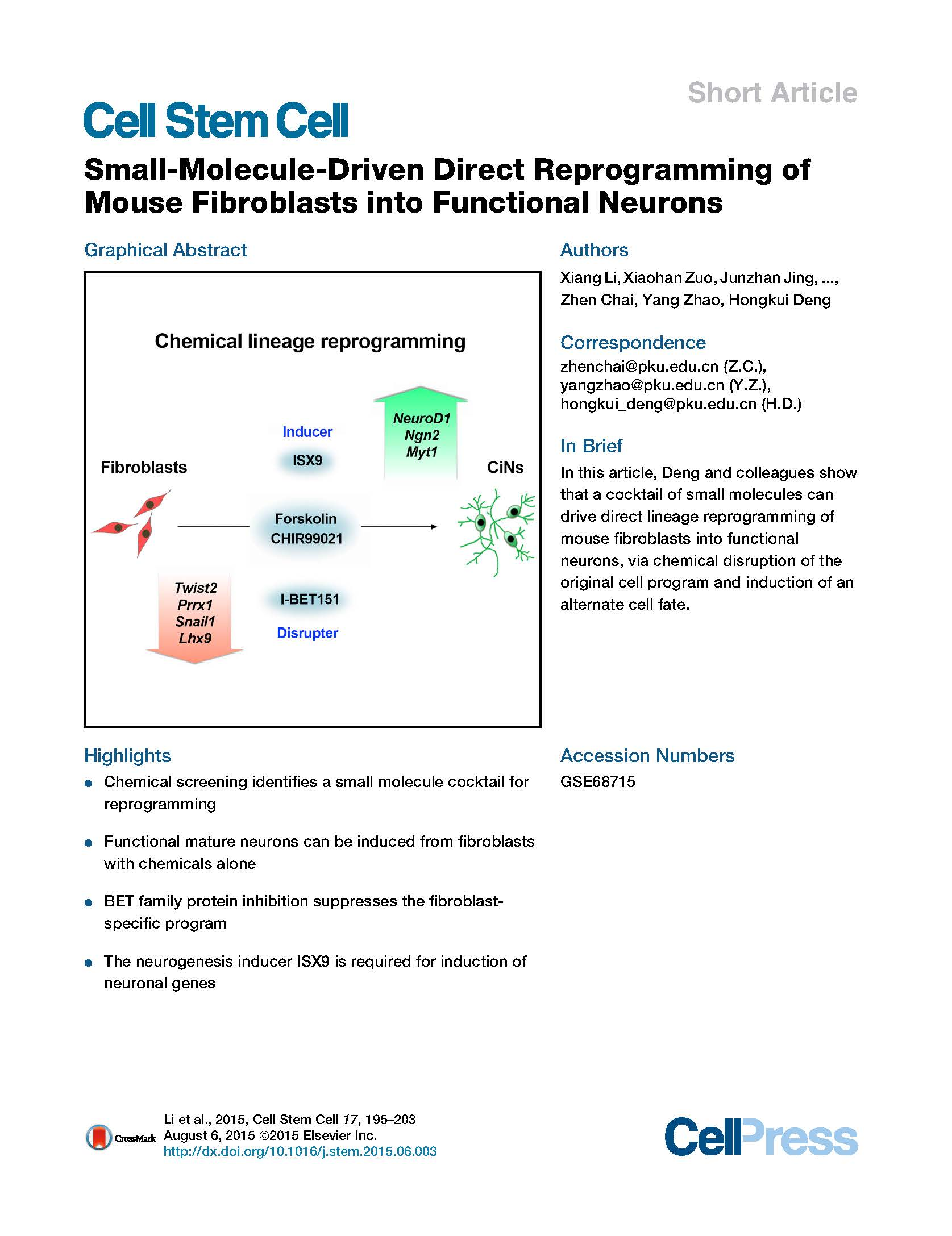 Small-Molecule-Driven-Direct-Reprogramming-of-Mouse-Fibroblasts-into-Functional-Neurons-1.jpg