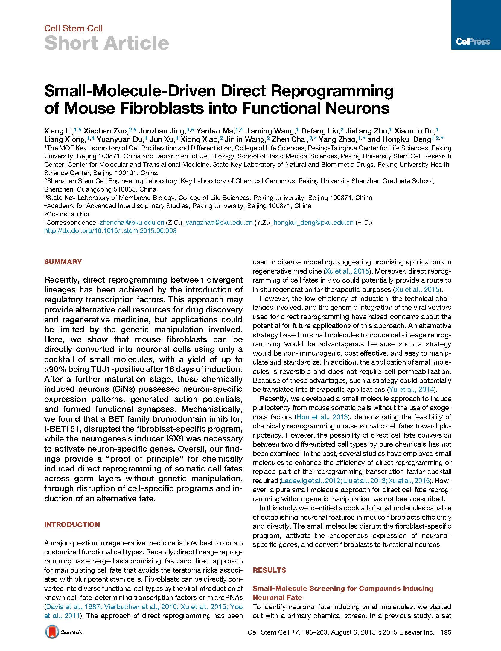 Small-Molecule-Driven-Direct-Reprogramming-of-Mouse-Fibroblasts-into-Functional-Neurons-2.jpg